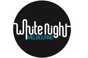 whitenight.jpg