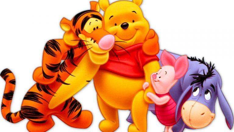 winnie-the-pooh-mental-disorders.jpg