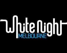 wn-logo-black.png