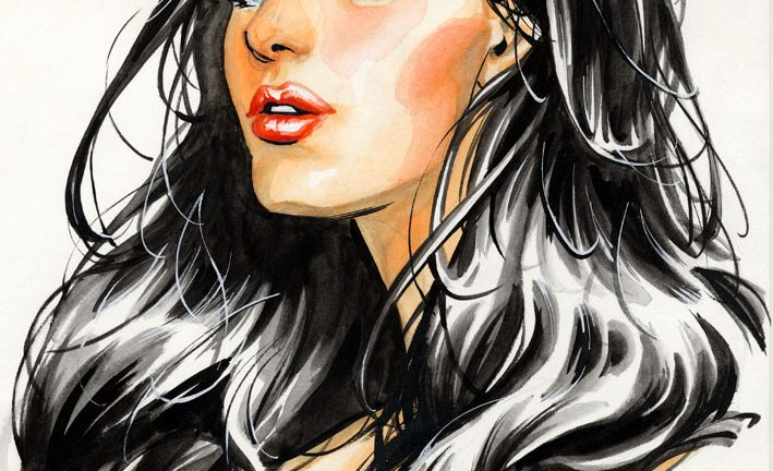 wonder_woman_watercolour_painting_by_davidyardin-d5nxg54.jpg