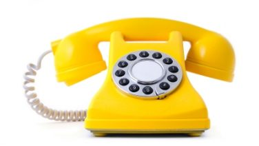 yellow-phone.jpg