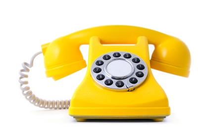 yellow-phone.jpg