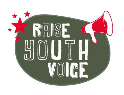 youth voice 2