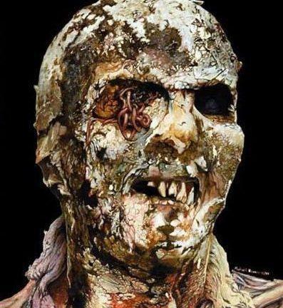 zombi_2_zombie.jpg
