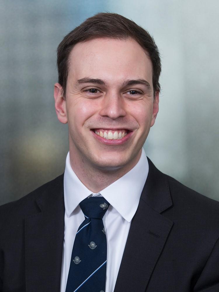 Brad Knight Profile
