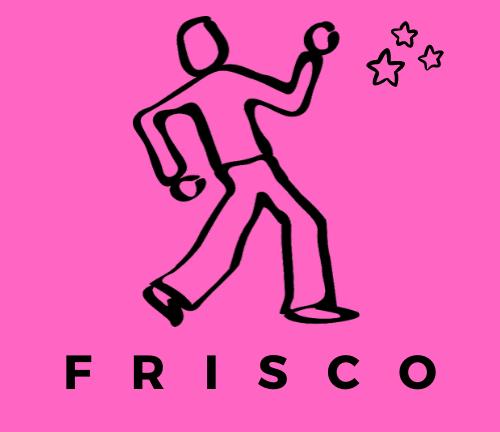 Frisco-international disco-syn media