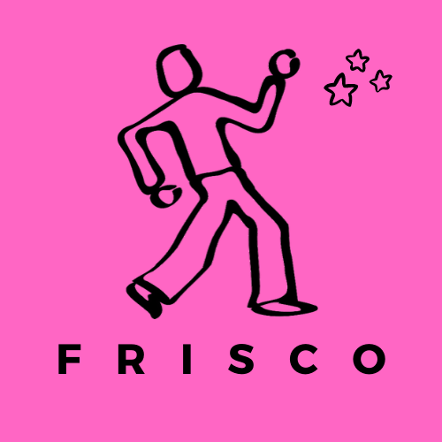 Frisco-international disco-syn media