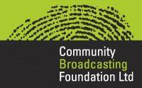 10_CBF_logo_col_stacked
