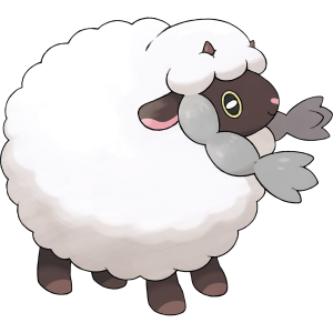 1200px-Wooloo