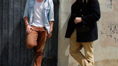 1385292573_Pierce_Brothers_Promo_Pic.jpg