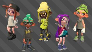 1600px-Octo_Expansion_multiplayer_gear