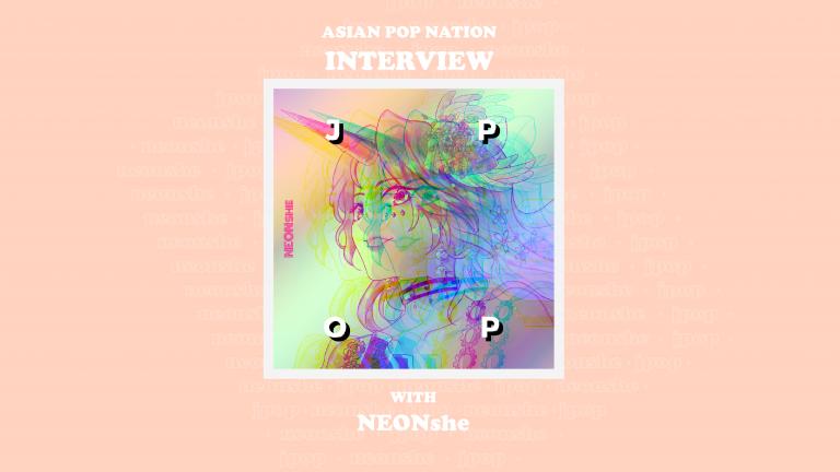 2021APN-NEONshe-28