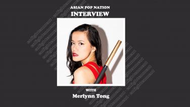 210316-MerlynnTong-Banner