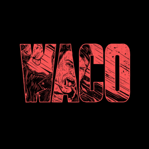 21waco_cover-1.png