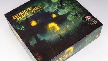 57484-betrayal-box5B15D.jpg