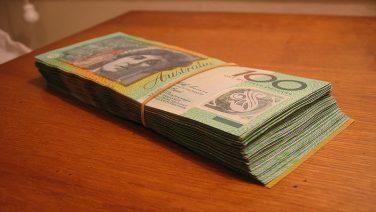 800px-Australian_banknotes_-_ten_thousand_dollars.jpg