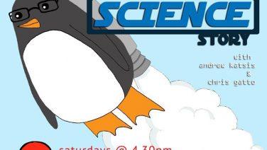 A20Science20Story.jpg