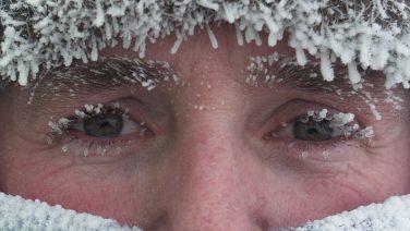 ACMI_Antarctica20-20A20Year20on20Ice2028229_300dpi2028229.jpg