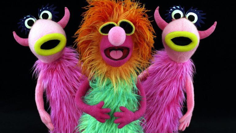 ACMI_Muppet20Musical20Moments20C2A920201520The20Jim20Henson20Company2C20C2A920201520Disney2C20C2A920201520Sesame20Workshop.20All20rights20reserved..jpg