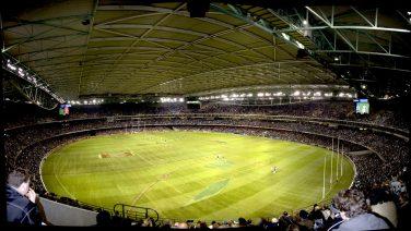 AFL20stadium-2.jpg