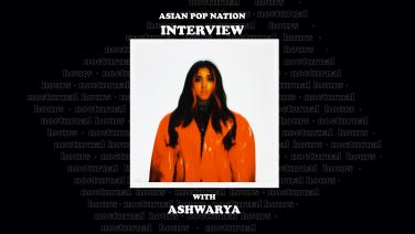 APN-ASHWARYA-26