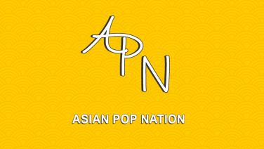 APN-Banner