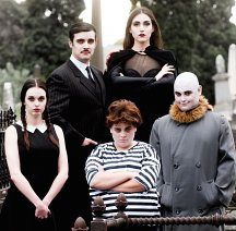 Addams_family_landscape_2_low_res_0-1.jpg