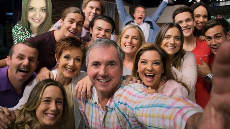 Aimee Neighbours.jpg