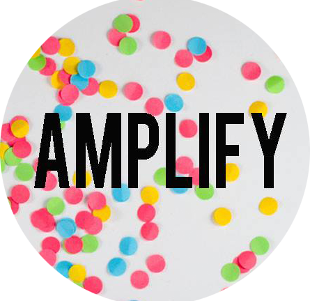 Amplify20Circle-57.png