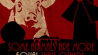 Animal20Farm-2.png