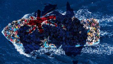 Asylum-seekers-.jpg