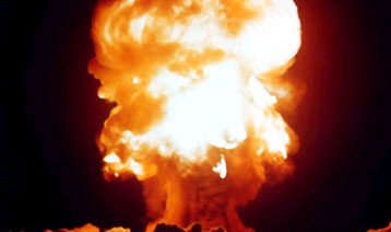 Atomic20Bomb.png