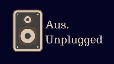 Aus Unplugged