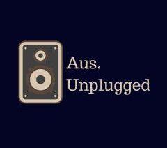 Aus20Unplugged202_17_0-1.jpg