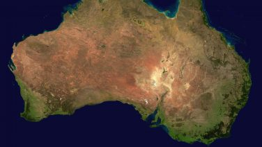 Australia_satellite_plane.jpg