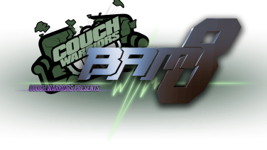 BAM8_Logo-3D-WebPoster_backgroundlessGREENBG-1.png