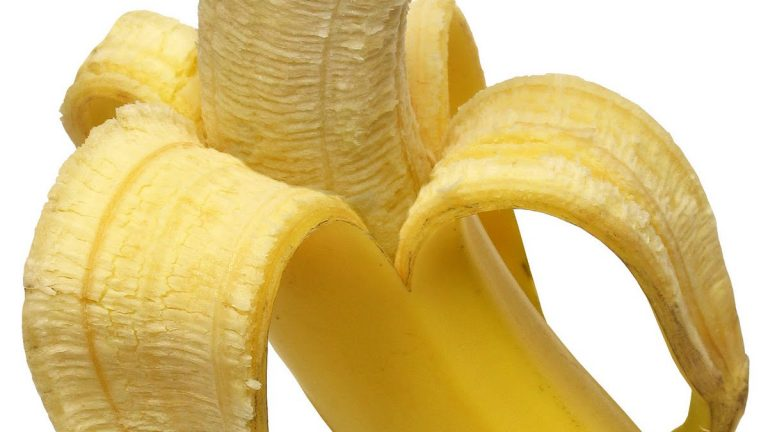 Banana-2.jpg