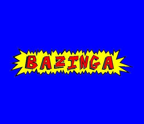 BazingaLogo-1.jpg