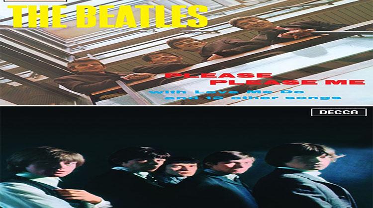 Beatles v Stones WEB