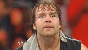 Best-Dean-Ambrose-Memes