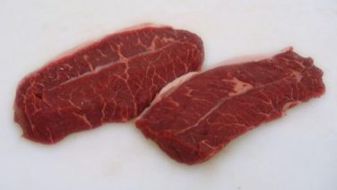 Blade_steak_0.jpg