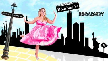 Bourbon Street to Broadway - Facebook Ad - 1920 x 1080 LR (2)