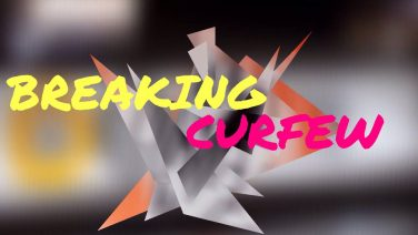Breaking20Curfew20Pictures2028129.jpg