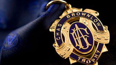 Brownlow-Medal.jpg