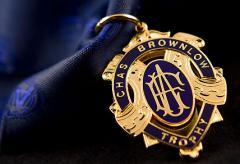 Brownlow-Medal_0.jpg