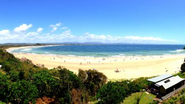 Bryon_Bay_NSW