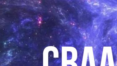 CBAAwebinar.png