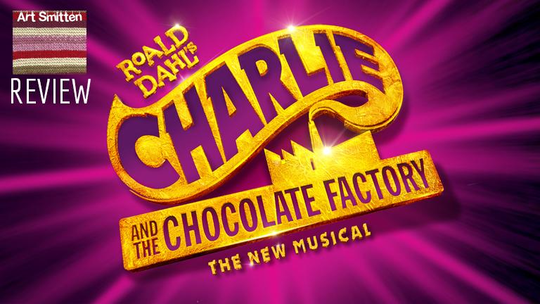 CHARLIE-CHOC
