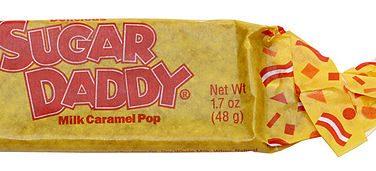 Candy-Sugar-Daddy-Wrapper-Small