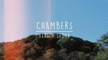 Chambers20-20Yeagin20Shone-2.jpg